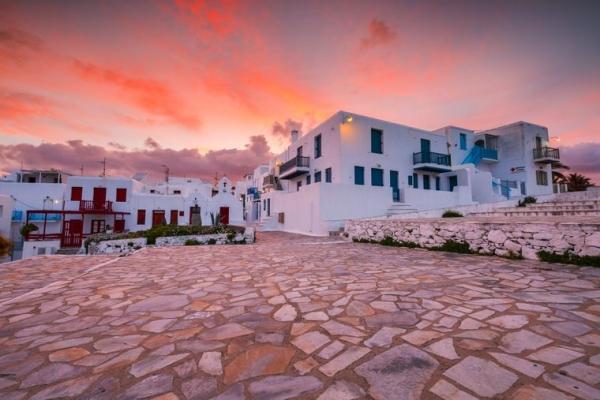 Urlaub in Griechenland 2021: Diese Tipps musst du beachten ...