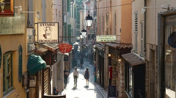Urlaub in Frankreich im Sommer 2021: Einreise und Corona ...
